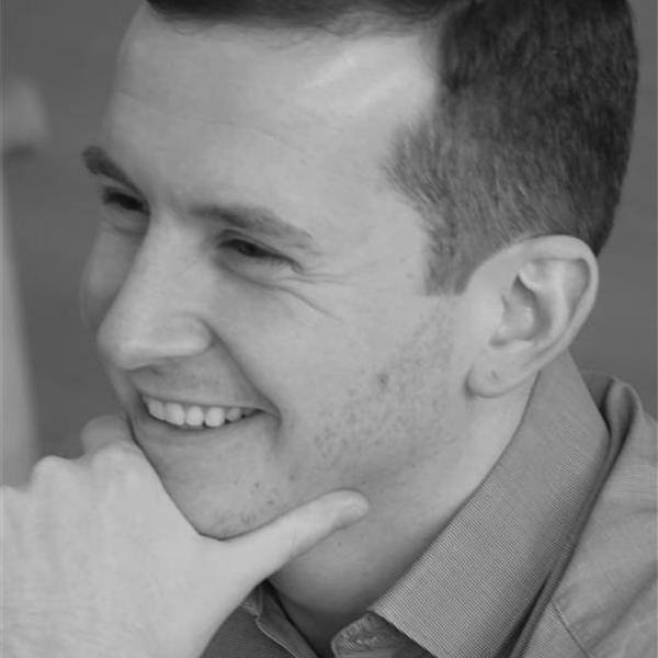 Jamie Accountant Milton Keynes