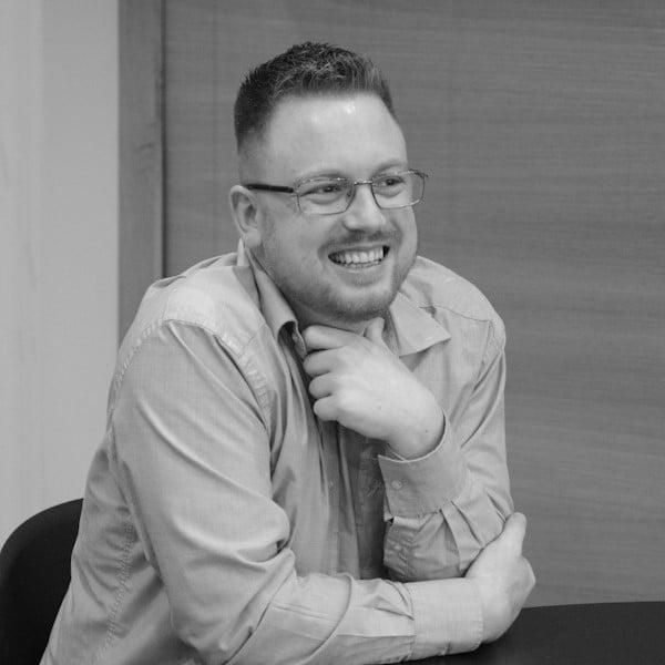 Josh Accountant Milton Keynes
