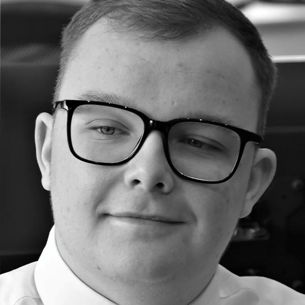 Thomas Accountant Milton Keynes